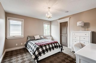 Photo 28: 64 Rockcliff Point NW in Calgary: Rocky Ridge Detached for sale : MLS®# A1125561