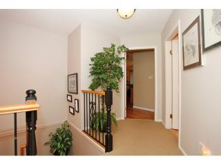 Photo 13: 13568 N 60A Avenue in Surrey: Panorama Ridge House for sale : MLS®# F1432245