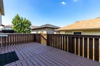 Photo 16: 8218 180 Avenue in Edmonton: Zone 28 House Half Duplex for sale : MLS®# E4253610