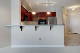 Photo 10: 235 3111 34 Avenue NW in Calgary: Varsity Apartment for sale : MLS®# A1117095
