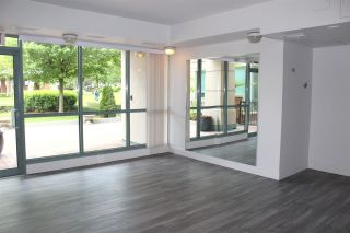 """Photo 24: 1104 6659 SOUTHOAKS Crescent in Burnaby: Highgate Condo  in """"GEMINI 2"""" (Burnaby South)  : MLS®# R2582918"""