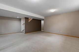 Photo 22: 1225 Smith Avenue: Crossfield Detached for sale : MLS®# A1133111