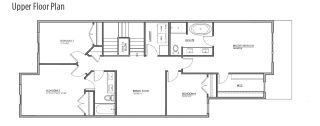 Photo 5: 4238 CHICHAK Close in Edmonton: Zone 55 House for sale : MLS®# E4227991