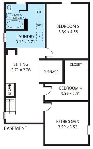 Photo 29: 11216 94 Street in Edmonton: Zone 05 House for sale : MLS®# E4264374