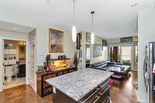 Photo 2: 104 6591 Lincroft Rd in Sooke: Sk Sooke Vill Core Condo for sale : MLS®# 842106