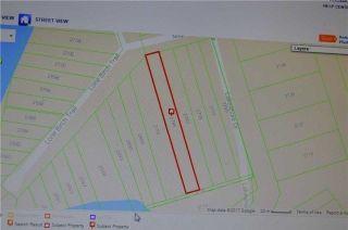 Photo 11: 2765 Maple Trail in Ramara: Brechin Property for sale : MLS®# S4318741