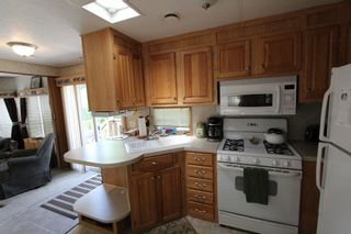 Photo 10: 212 3980 Squilax Anglemont Road in Scotch Creek: Recreational for sale : MLS®# 10086710