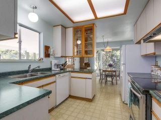 Photo 7: 1691 DAVENPORT Place in North Vancouver: Westlynn Terrace House for sale : MLS®# R2291940