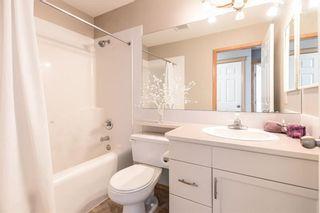 Photo 34: 26 TUSCARORA Way NW in Calgary: Tuscany House for sale : MLS®# C4164996