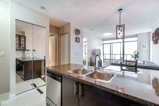 """Photo 10: 1902 4250 DAWSON Street in Burnaby: Brentwood Park Condo for sale in """"OMA2"""" (Burnaby North)  : MLS®# R2484104"""