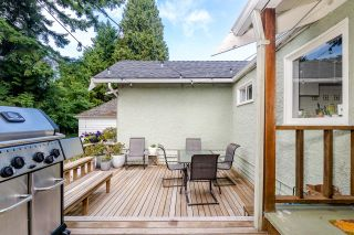 Photo 17: 5061 BLENHEIM Street in Vancouver: Dunbar House for sale (Vancouver West)  : MLS®# R2617584