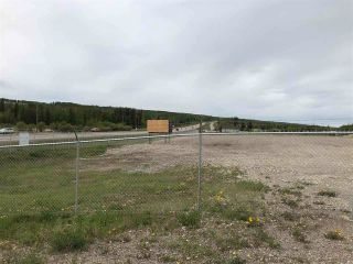 Photo 4: 13076 FIREHALL Road: Charlie Lake Land Commercial for sale (Fort St. John (Zone 60))  : MLS®# C8038634