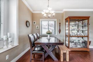 Photo 8: 10088 GILMORE Crescent in Richmond: Bridgeport RI House for sale : MLS®# R2619131