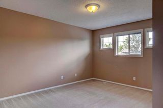 Photo 14: 216 STONEMERE Place: Chestermere House for sale : MLS®# C4124708