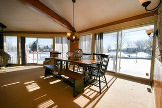 Photo 12: 17 Beaver Trail in Ramara: Brechin House (1 1/2 Storey) for sale : MLS®# S5100058