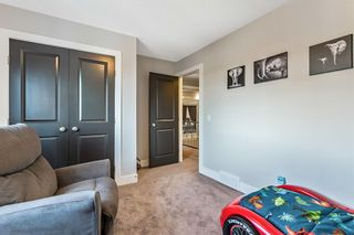 Photo 29: 5 Mount Burns Green: Okotoks Detached for sale : MLS®# A1045460