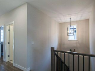 Photo 3: 317 641 E SHUSWAP ROAD in Kamloops: South Thompson Valley House for sale : MLS®# 164393