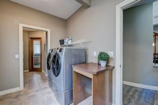 Photo 20: 49 CRANWELL Place SE in Calgary: Cranston Detached for sale : MLS®# C4267550