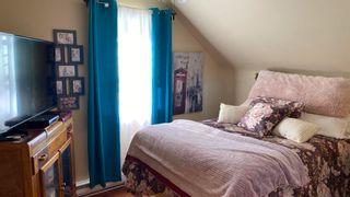 Photo 20: 10 Seventh Street in Trenton: 107-Trenton,Westville,Pictou Residential for sale (Northern Region)  : MLS®# 202111585