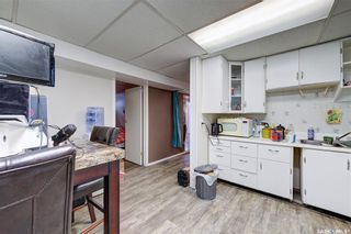 Photo 22: 308 111th Street in Saskatoon: Sutherland Residential for sale : MLS®# SK861305