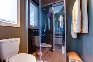 Photo 16: 18019 99A Avenue in Edmonton: Zone 20 House for sale : MLS®# E4252596