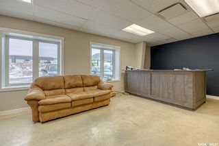 Photo 9: 844 Snyder Road in Moose Jaw: Hillcrest MJ Commercial for lease : MLS®# SK839610