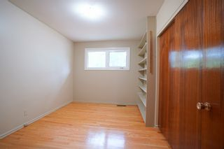 Photo 25: 11 Roe St in Portage la Prairie: House for sale : MLS®# 202120510
