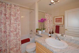 Photo 19: 411 2662 W Bloor Street in Toronto: Kingsway South Condo for sale (Toronto W08)  : MLS®# W4646106