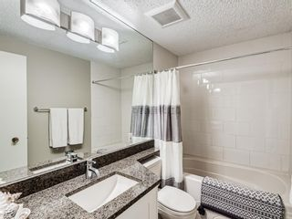 Photo 35: 65 5019 46 Avenue SW in Calgary: Glamorgan Row/Townhouse for sale : MLS®# A1094724
