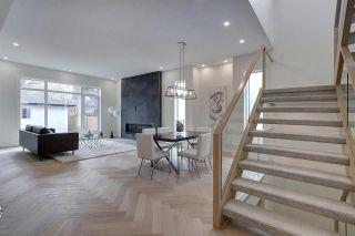 Photo 20: 7423 119 Street in Edmonton: Zone 15 House for sale : MLS®# E4229574