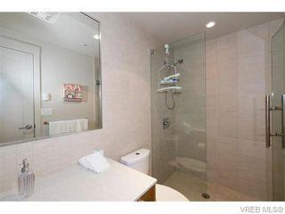 Photo 18: 107 365 Waterfront Cres in VICTORIA: Vi Rock Bay Condo for sale (Victoria)  : MLS®# 745023