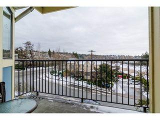 Photo 17: 401 102 BEGIN Street in Coquitlam: Maillardville Condo for sale : MLS®# R2138451