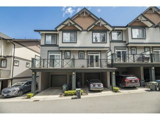 Photo 29: 72 6123 138 Street in Surrey: Sullivan Station Townhouse for sale : MLS®# R2589753