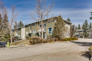 Photo 18: 96 6915 Ranchview Drive NW in Calgary: Ranchlands Row/Townhouse for sale : MLS®# A1090366