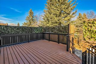 Photo 19: 373 WHITLOCK Way NE in Calgary: Whitehorn Detached for sale : MLS®# C4233795