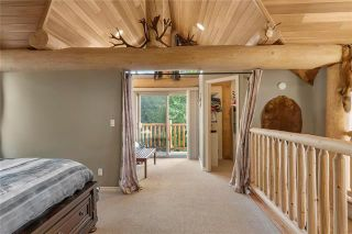 Photo 34: 5142 Ridge Road, in Eagle Bay: House for sale : MLS®# 10236832