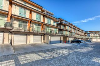 """Photo 19: 45 15775 MOUNTAIN VIEW Drive in Surrey: Grandview Surrey Townhouse for sale in """"GRANDVIEW"""" (South Surrey White Rock)  : MLS®# R2438203"""