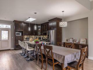 Photo 13: 5768 Linyard Rd in : Na North Nanaimo House for sale (Nanaimo)  : MLS®# 870290