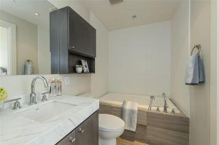 Photo 17: 600 888 ARTHUR ERICKSON PLACE in West Vancouver: Park Royal Condo for sale : MLS®# R2489622