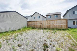 Photo 25: 242 Cranford Way SE in Calgary: Cranston Detached for sale : MLS®# C4274435