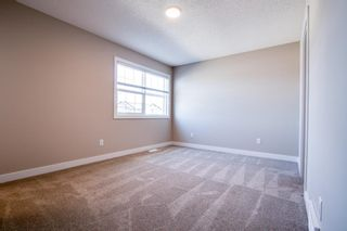 Photo 24: 6629 47 Avenue: Beaumont Attached Home for sale : MLS®# E4248668