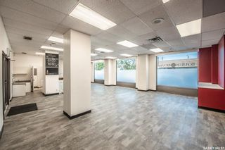 Photo 8: 1840 Rose Street in Regina: Downtown District Commercial for lease : MLS®# SK848896