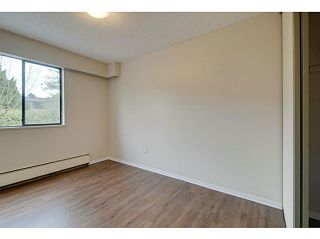 Photo 8: # 211 515 ELEVENTH ST in New Westminster: Uptown NW Condo for sale : MLS®# V1100230