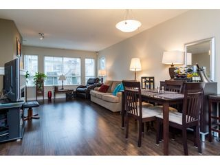Photo 4: 108 9233 GOVERNMENT STREET in Burnaby: Government Road Condo for sale (Burnaby North)  : MLS®# R2136927
