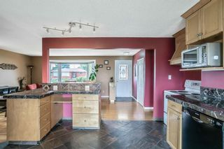 Photo 8: 1228 32 Street SE in Calgary: Albert Park/Radisson Heights Detached for sale : MLS®# A1135042