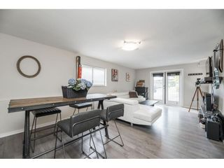 """Photo 20: 19558 64 Avenue in Surrey: Clayton House for sale in """"Bakerview"""" (Cloverdale)  : MLS®# R2575941"""
