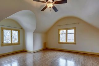 Photo 20: 748 Crescent Road NW in Calgary: Rosedale Detached for sale : MLS®# A1083687