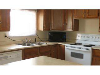 Photo 4: 19 Sunburst Crescent in WINNIPEG: St Vital Residential for sale (South East Winnipeg)  : MLS®# 1214223
