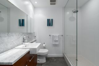 Photo 5: 226 256 E 2nd Avenue in Vancouver: Mount Pleasant VE Condo for sale (Vancouver East)  : MLS®# R2466327