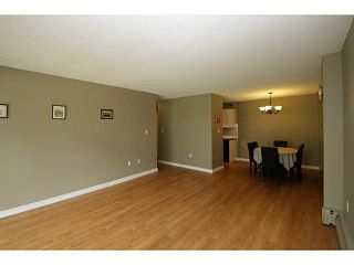 Photo 15: 205 816 89 Avenue SW in CALGARY: Haysboro Condo for sale (Calgary)  : MLS®# C3632405